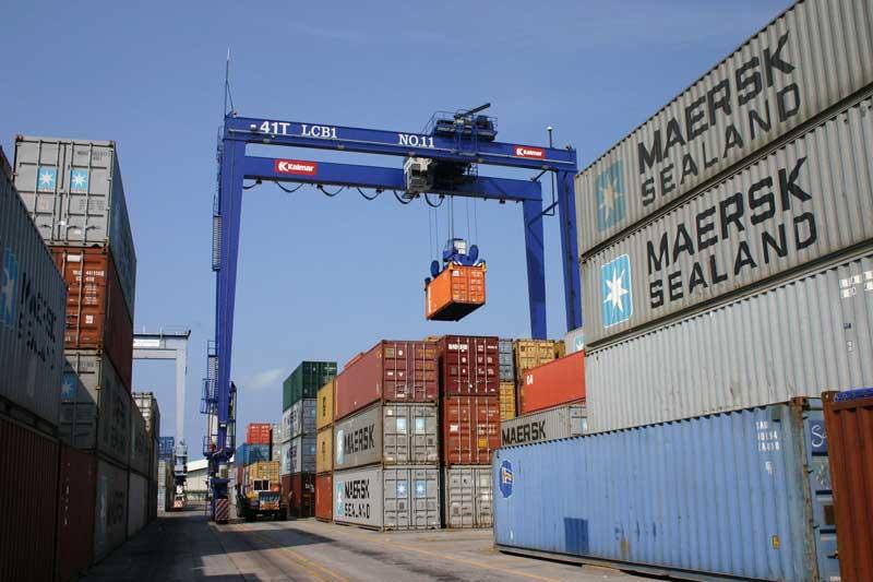 Por Que Exportar?
