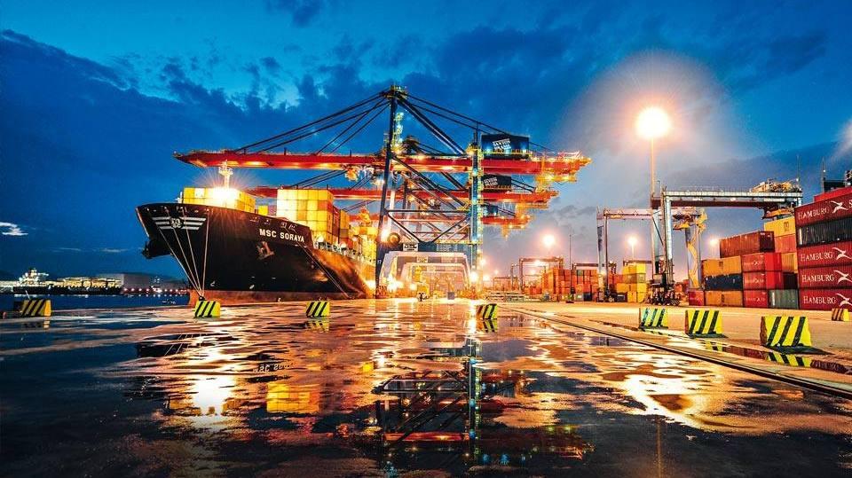 Importação E Exportação: O Que Você Precisa Saber Para Começar A Atuar Em Comércio Exterior