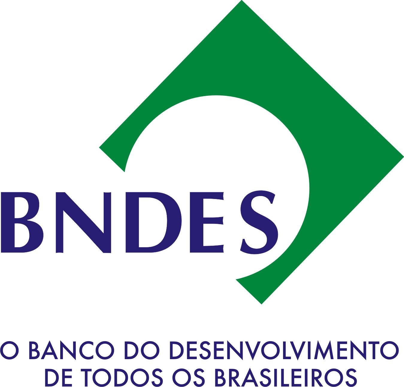 BNDES Exim – Conheça Os Primeiros Passos