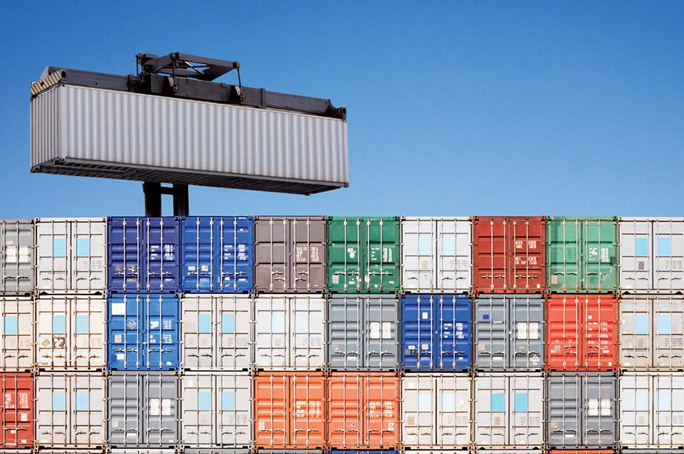 RADAR – O Que é E Sua Importância Para O Comércio Exterior