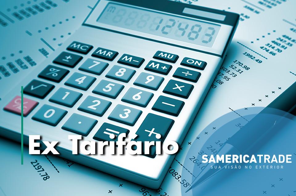 Ex Tarifario