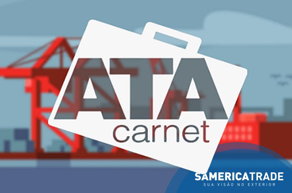 O Que é ATA Carnet?