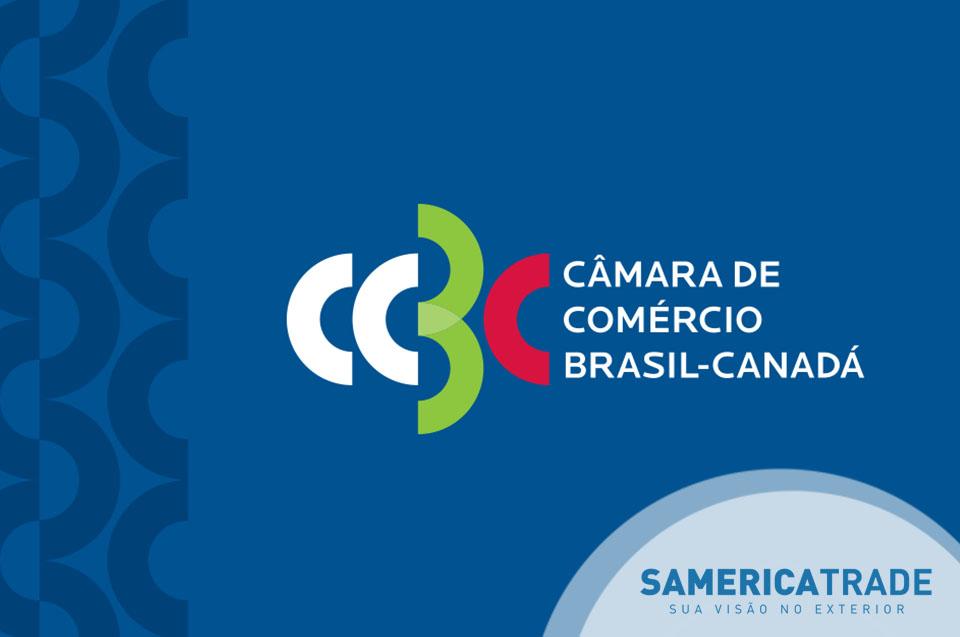 Câmara De Comércio Brasil-Canadá – Benefícios Tributários Nas Operações De Comércio Exterior