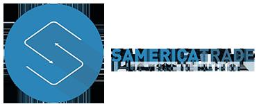 Samerica Trade